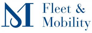logo_fleetmobility