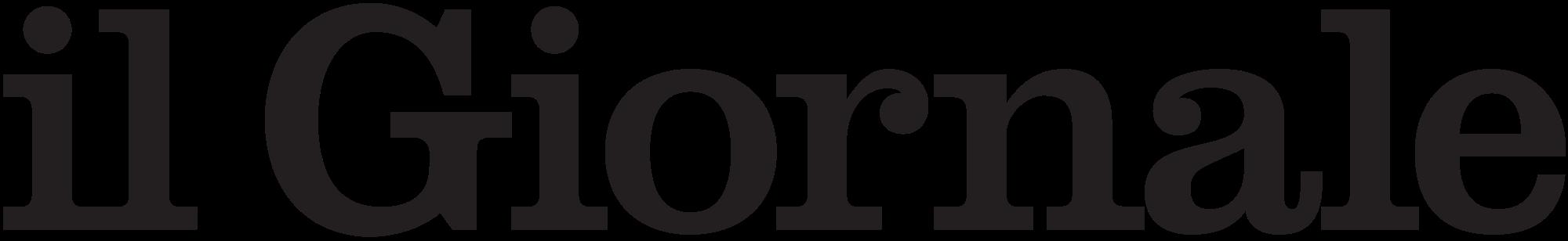 logo il giornale