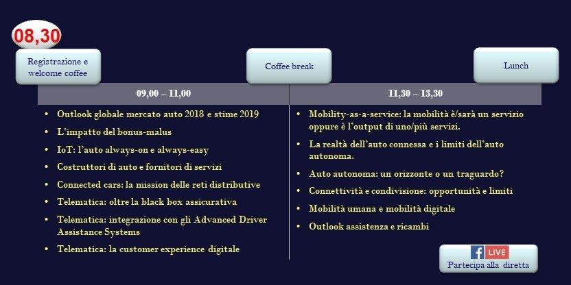 181218-la-capitale-automobile-mobility-programma
