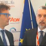 anche i dealer cambiano: intervista a Damiano Dordi