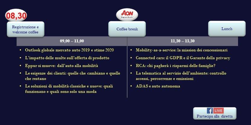 200107-programma