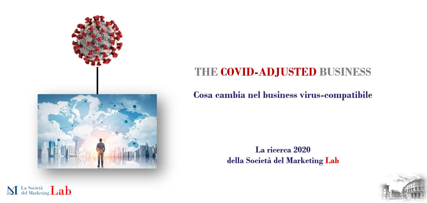 200708-covid