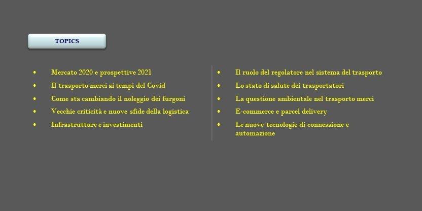 201105-lca-vanstrucks-programma