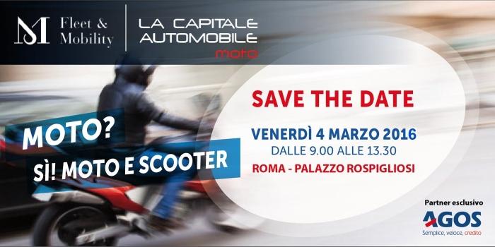 1La Capitale Automobile MOTO – save the date